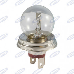 LAMPADA 12V 45/40W R2 P45t