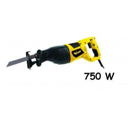 SEGHE GATTUCCIO VIGOR SGT-115 WATT750