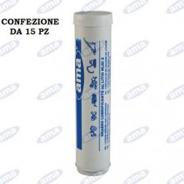 CARTUCCIA GRASSO GR.600 D.56 SCATOLA 15PZ.