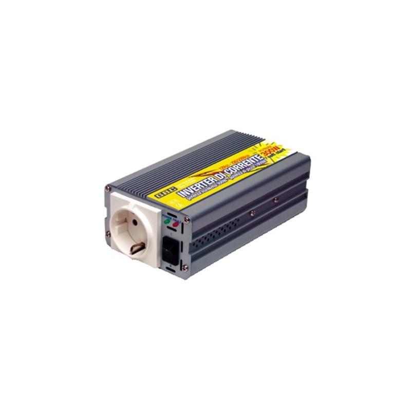 INVERTER DC/AC 350W 12DC INV300