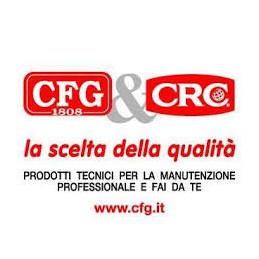 CRC Gun store II