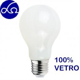 LAMPADA LED - E27 13W A68...