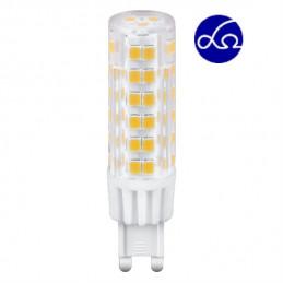 LAMPADINA LED - G9 6W T...