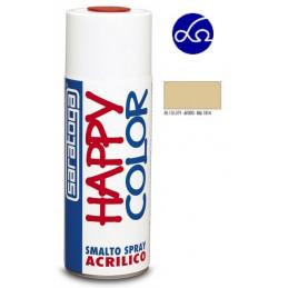 HAPPY COLOR AVORIO RAL 1014