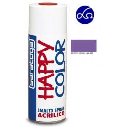 HAPPY COLOR BLU LILLA RAL 4005