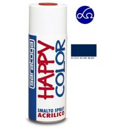 HAPPY COLOR BLU SCURO RAL 5013