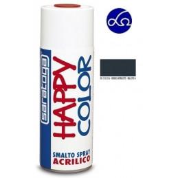HAPPY COLOR GRIGIO ANTRACITE