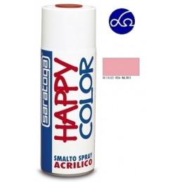 HAPPY COLOR ROSA RAL 3015