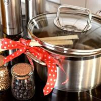 Di tutto e di piu' per arredare la vostra cucina a prezzi ottimi