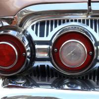 Materiale elettrico per auto e macchine agricole