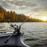 Tantissimi articoli per  pesca sport e tempo libero prezzi incredibili