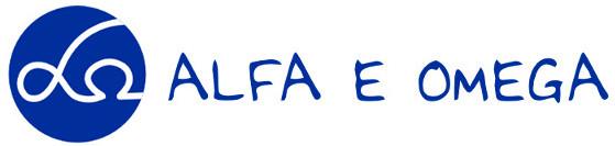 Alfa & Omega Shop